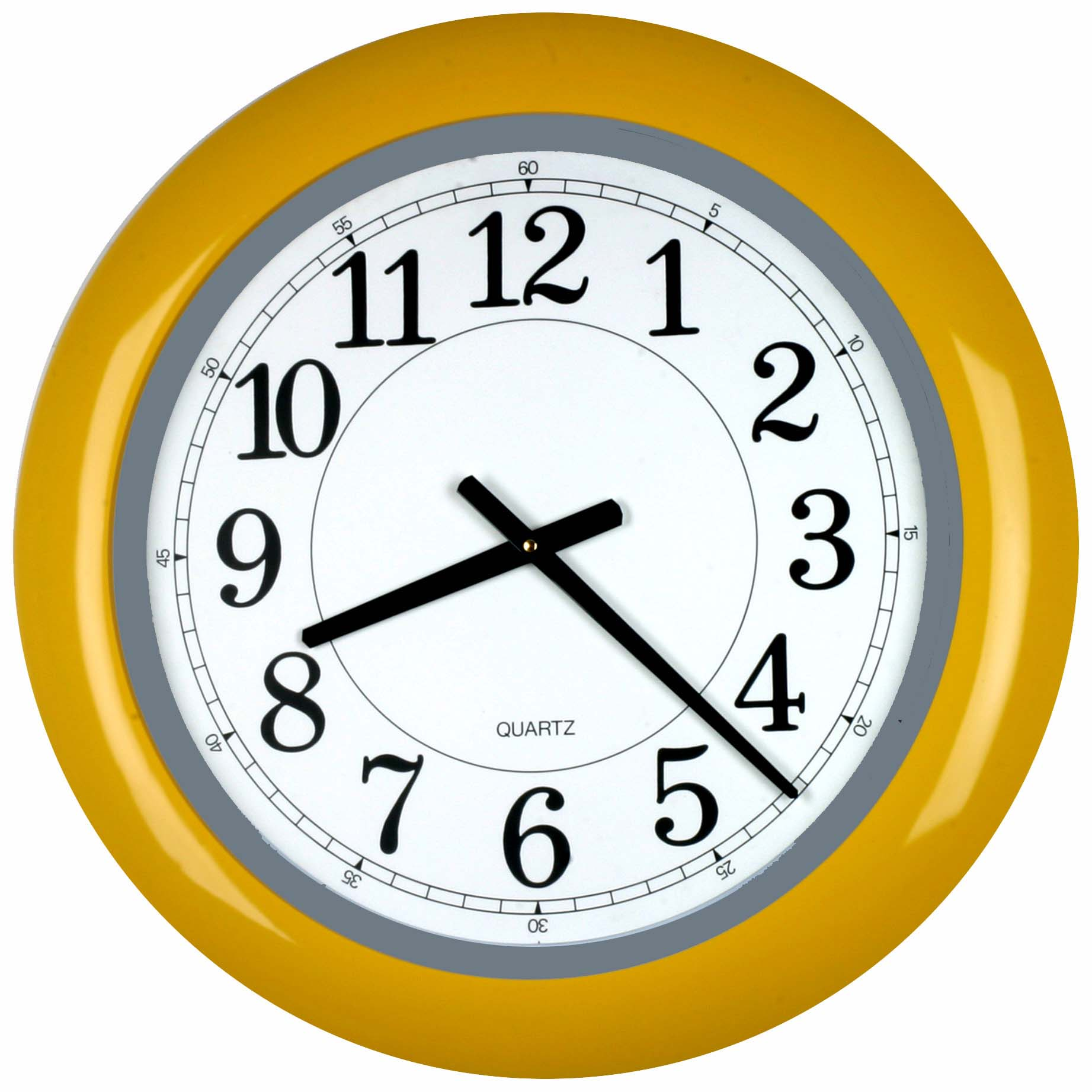 clipart 8 o'clock - photo #26