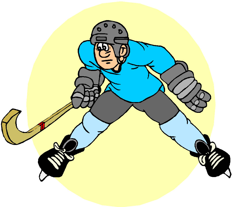 Ice Hockey Clip Art Hocky Gif Previous Home Next Pictures