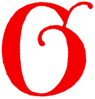 Letter G Clipart Clip Art   Calligraphic Decorative Initial Cap