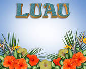 Luau Illustrations And Clip Art  85 Luau Royalty Free Illustrations