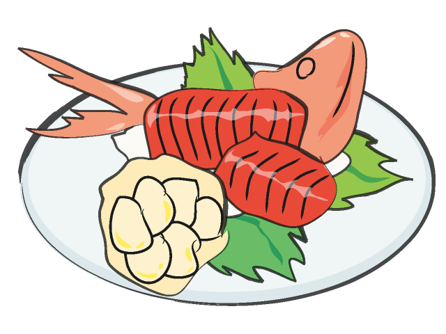 Clipart Suggest: Raw Materials Clipart