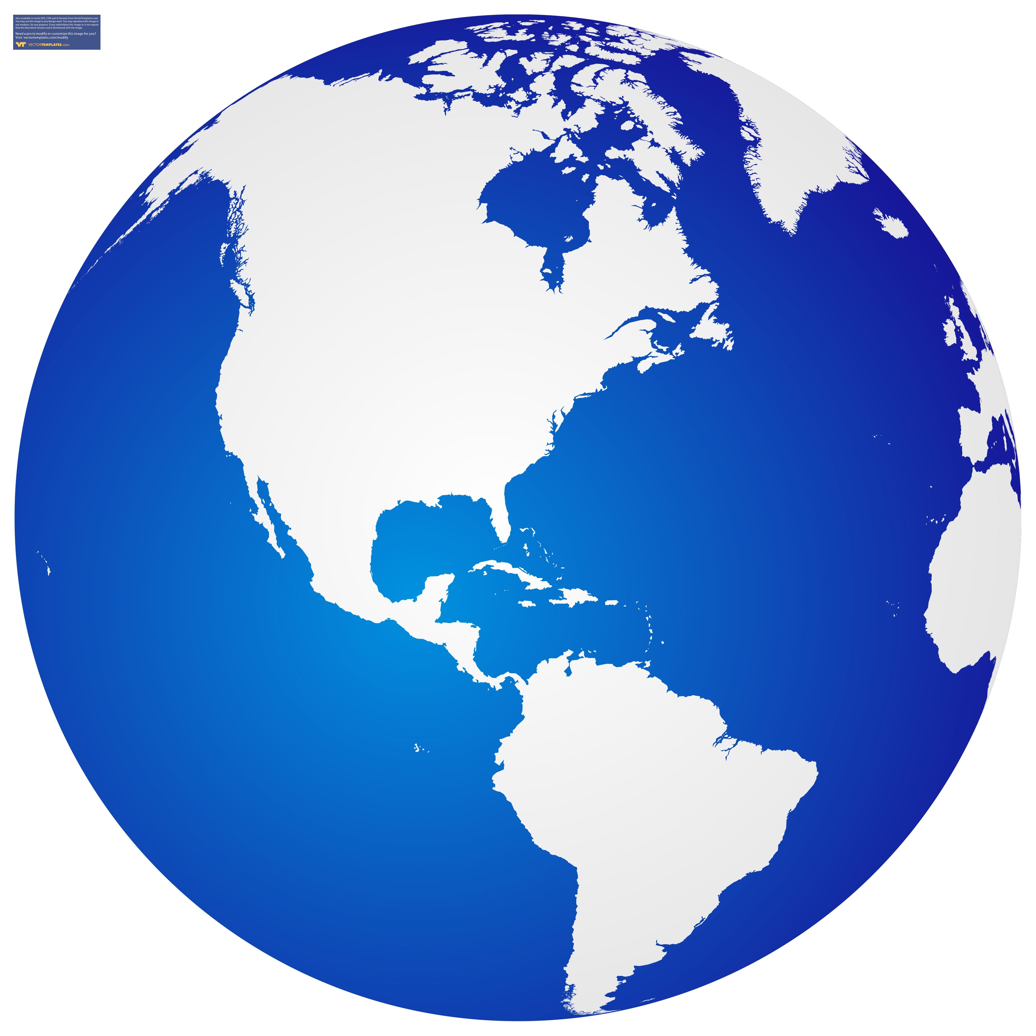 globe graphics clip art - photo #49