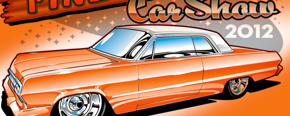 clip art for car show - photo #46