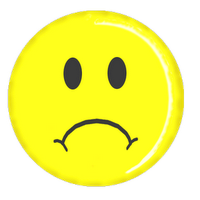 12 Smiley Face Frown Free Cliparts That You Can Download To You