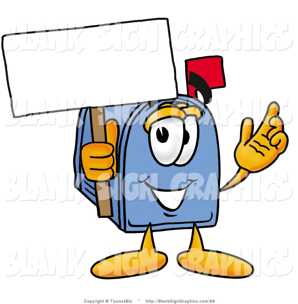cute mailbox clipart clipart suggest