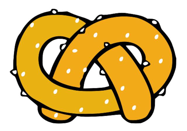 pretzel-clipart-clipart-best-QuzqUw-clipart.png
