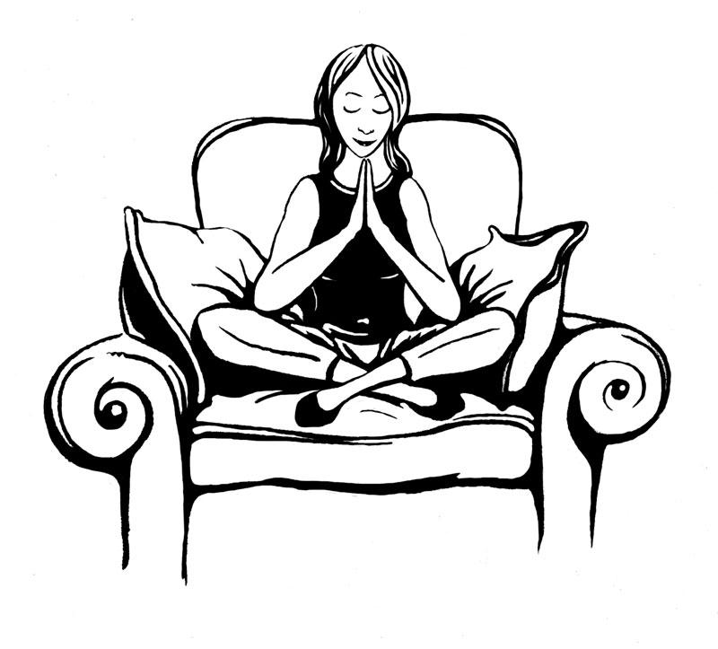 Australian Teachers Of Meditation       Clipart Best   Clipart Best