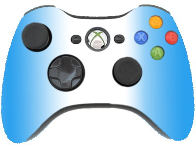free online games using controller