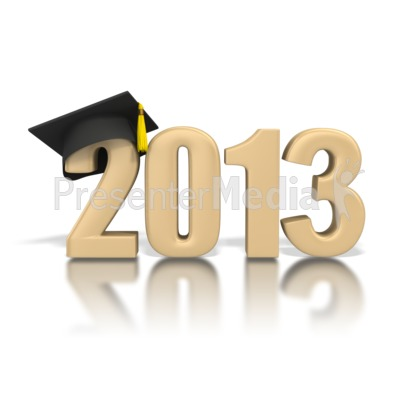 Class 2013   Signs And Symbols   Great Clipart For Presentations   Www