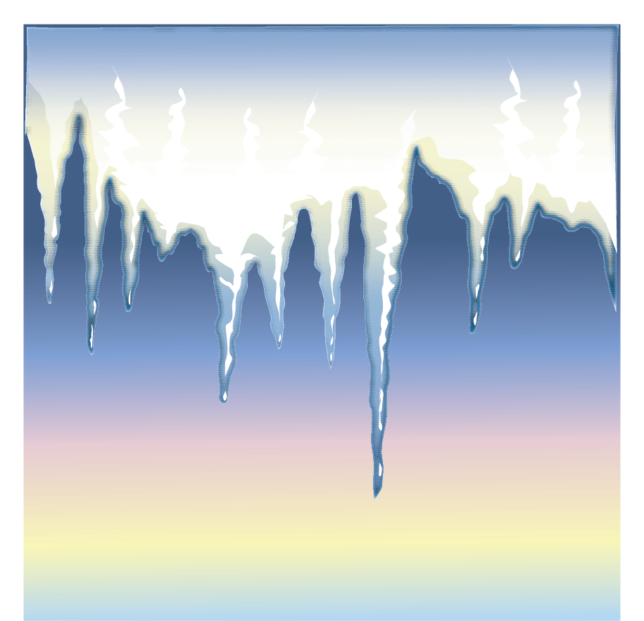 Displaying 19  Images For   Clip Art Icicles