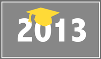 Graduation 2013 Printables And Download Links   Schulabschluss 2013