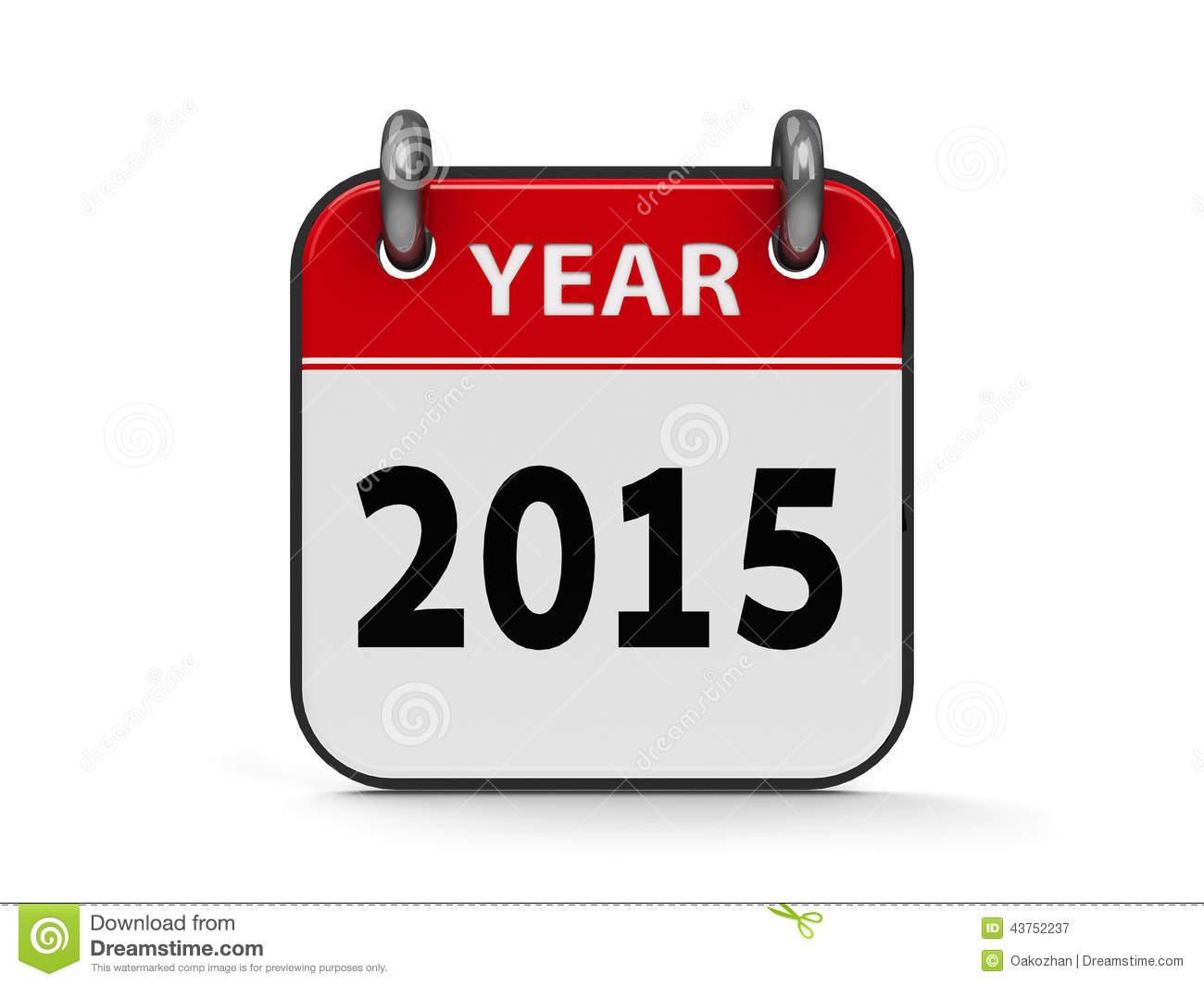 Calendar Date Clipart : Calendar clipart suggest