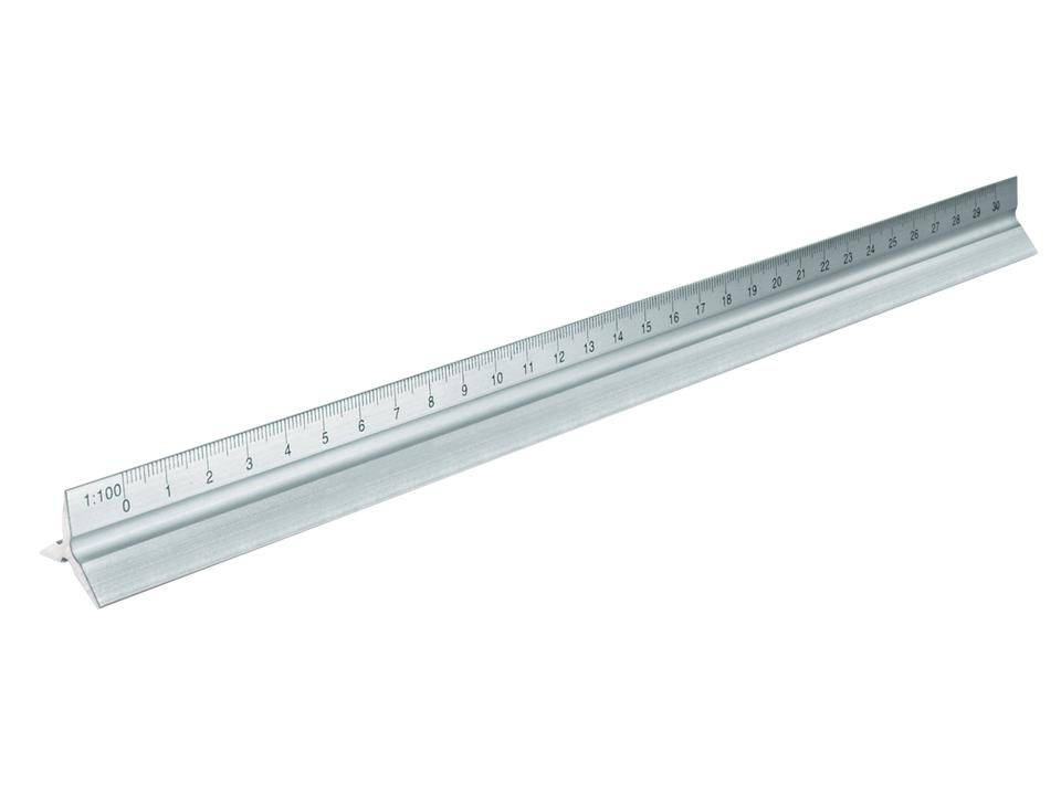 12 inch ruler clipart