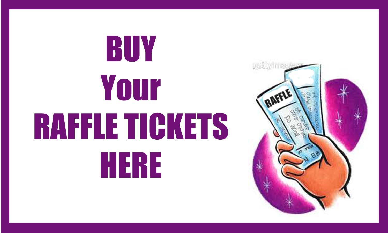 raffle 25 tickets winner keeps 25 of the contributions winner need raffle 25 tickets winner keeps 25 of the contributions winner need