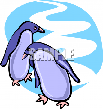 Royalty Free Aquatic Animals Clip Art Aquatic Animals Clipart