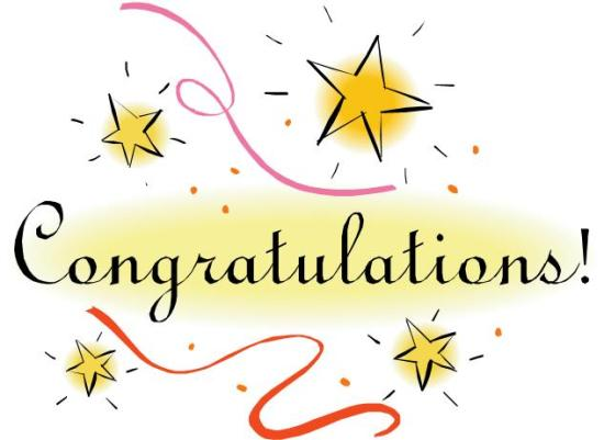 To The 2014 2015 Ptsa Mini Grant Winners