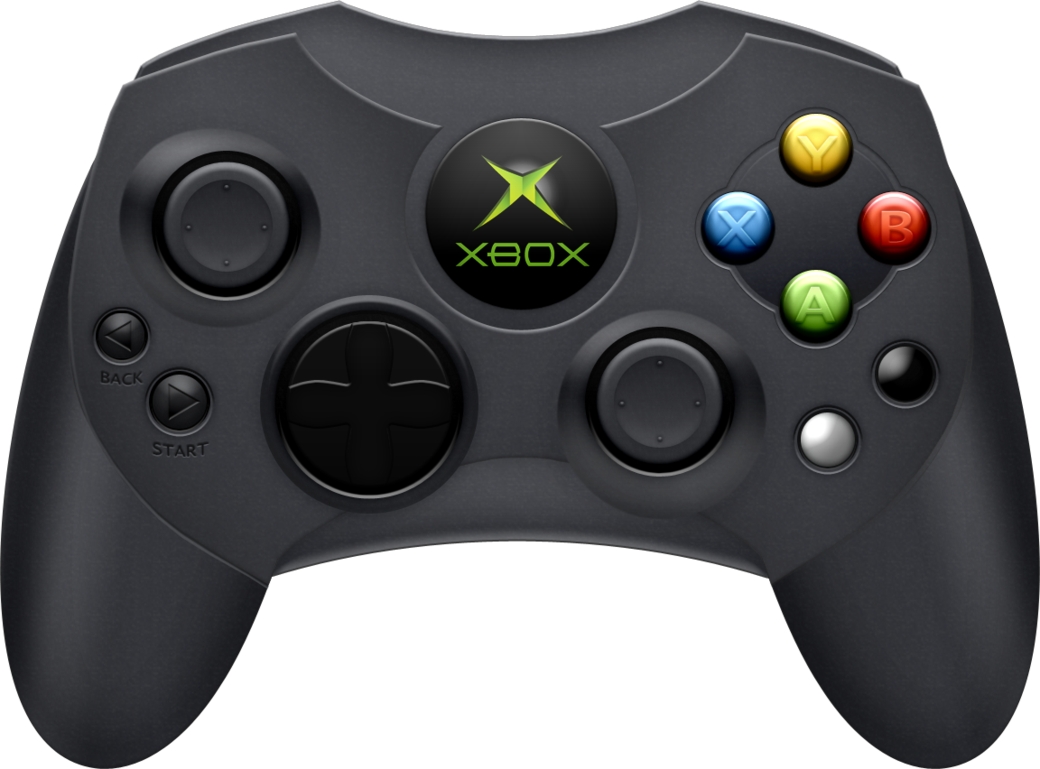 Controller Clipart - Clipart Suggest