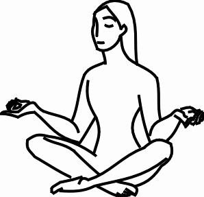 Yoga Meditation Jpg 19 Feb 2010 10 35 25k