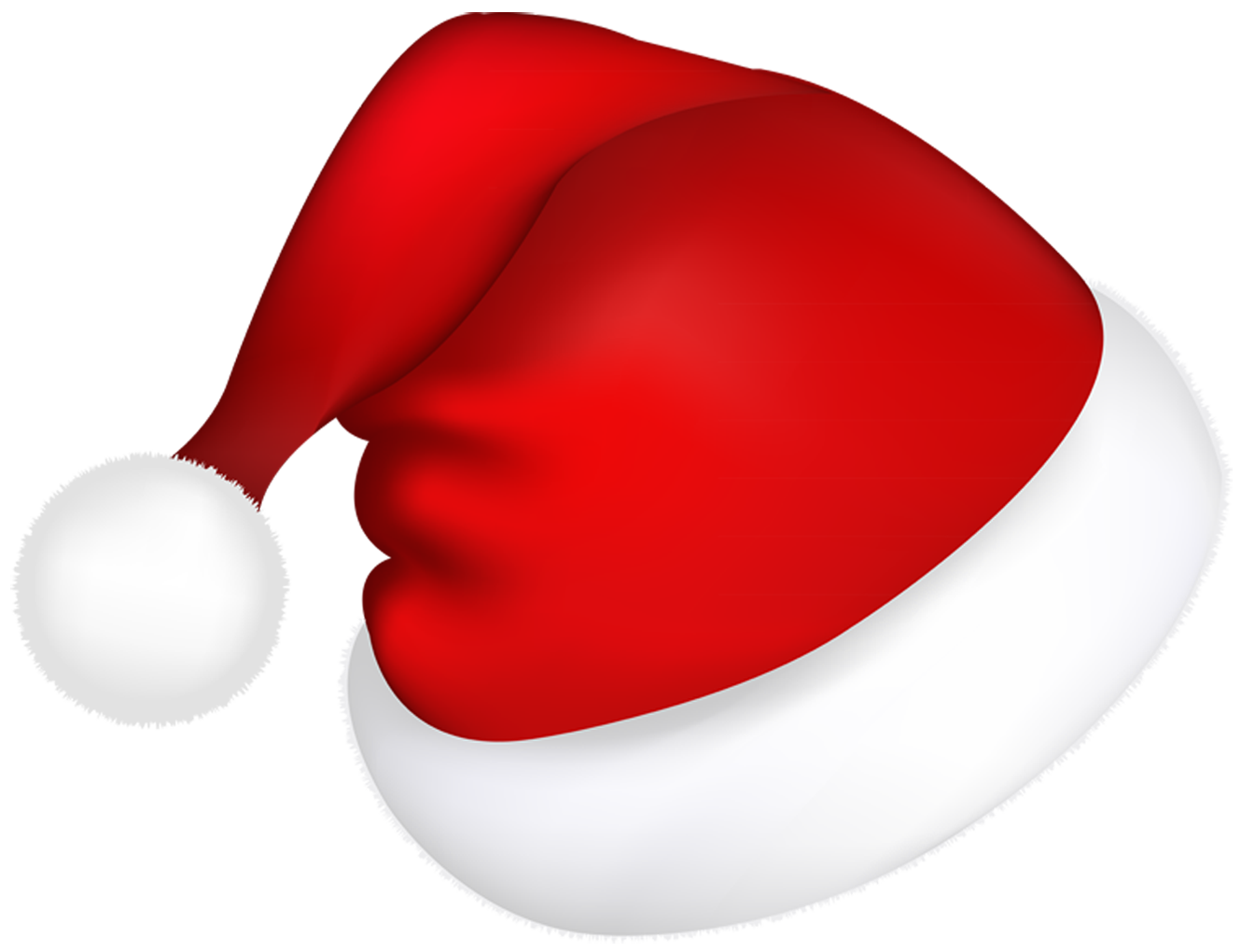 10 Santa Hat Png Free Cliparts That You Can Download To You Computer