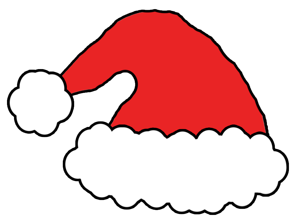 23 Clip Art Santa Hat Free Cliparts That You Can Download To You