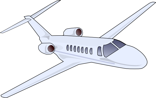 airplane mechanic clipart - photo #38