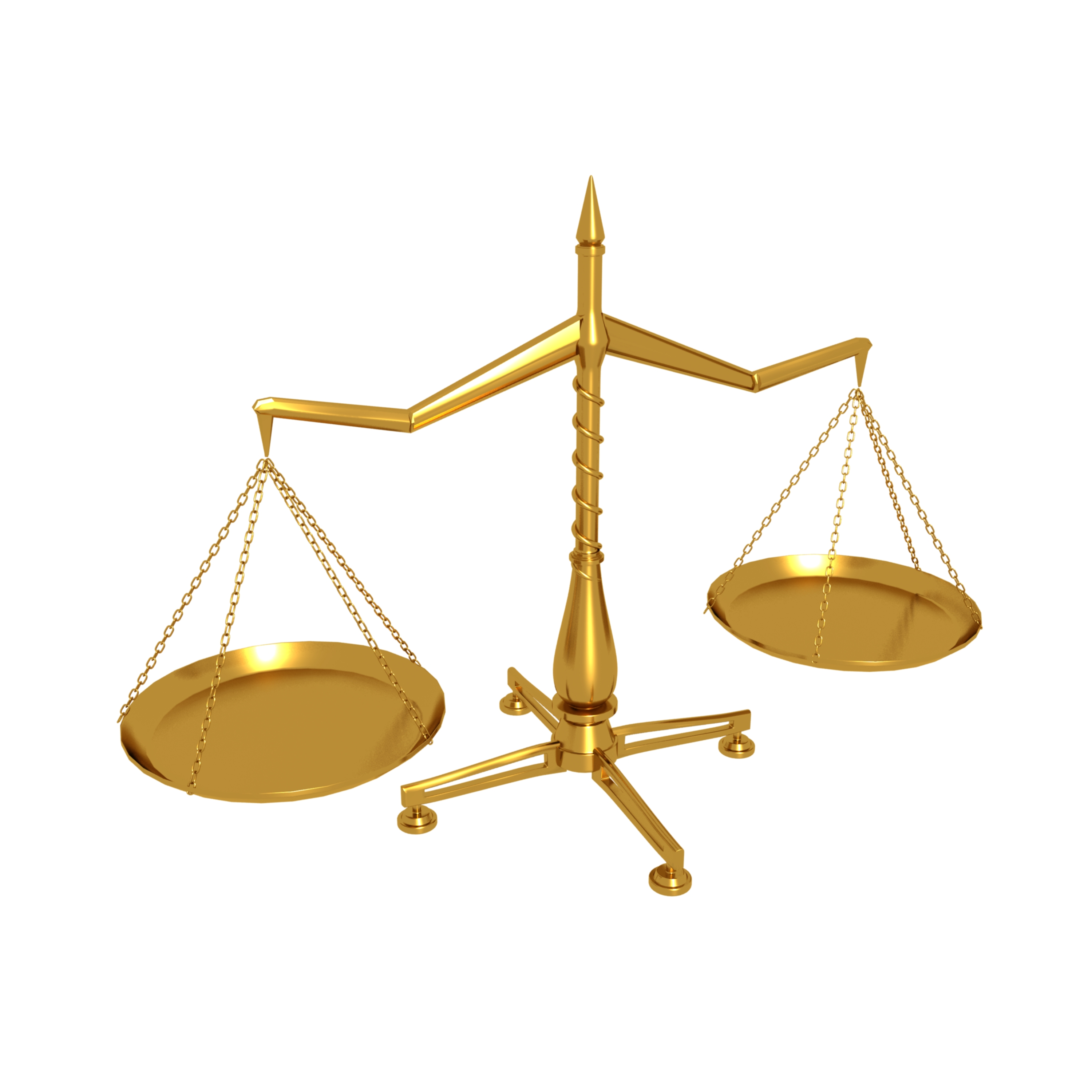 Balance Scale Picture   Clipart Best