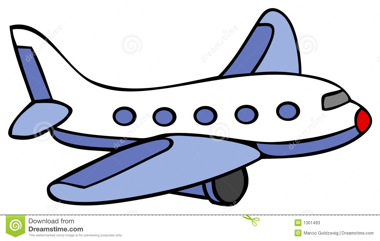 Cartoon Airplane Png   Clipart Best