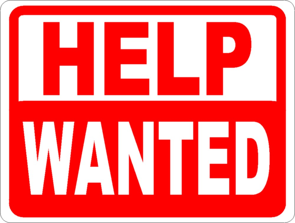 Help Signs Clipart - Clipart Kid