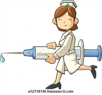 Image result for injection clipart