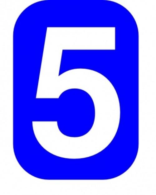 Clip Art Number 18 Clipart - Clipart Suggest