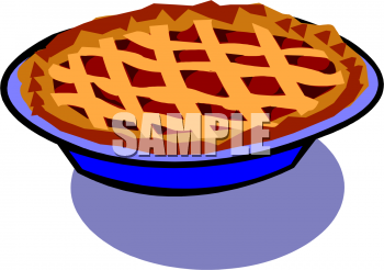 Pie Never Tried And 6 Dont Whole Pie Clipart Whole