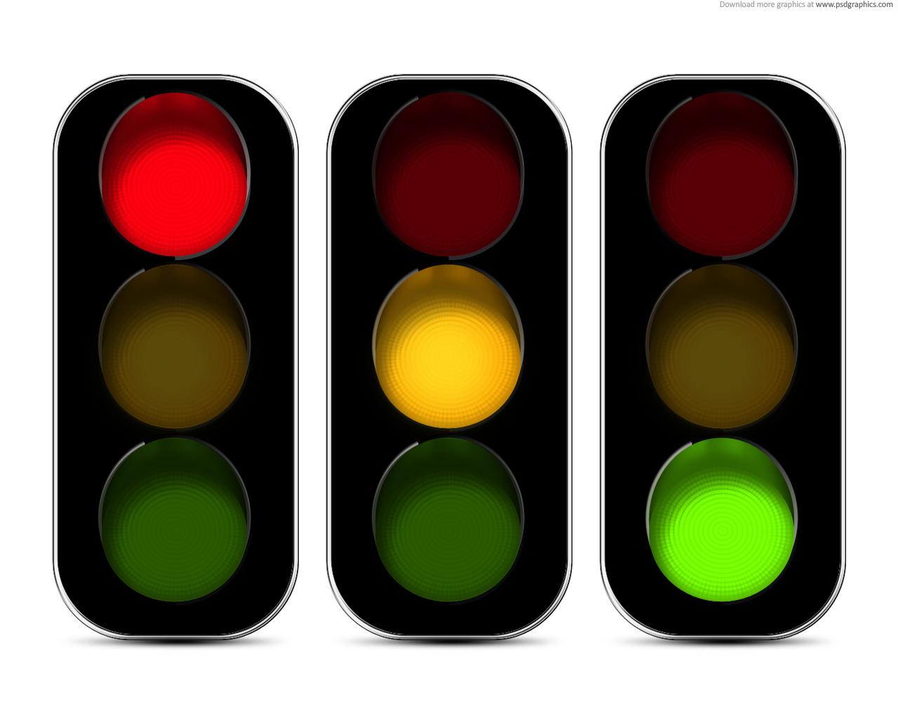clipart traffic light green - photo #31