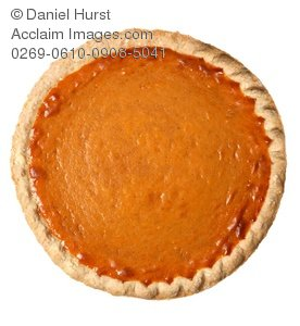 Whole Pumpkin Pie Clipart Images   Pictures   Becuo