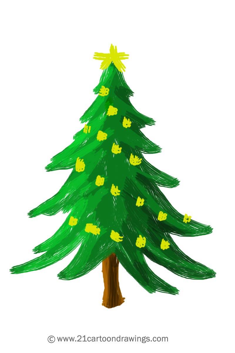 Cartoon christmas clipart suggest
