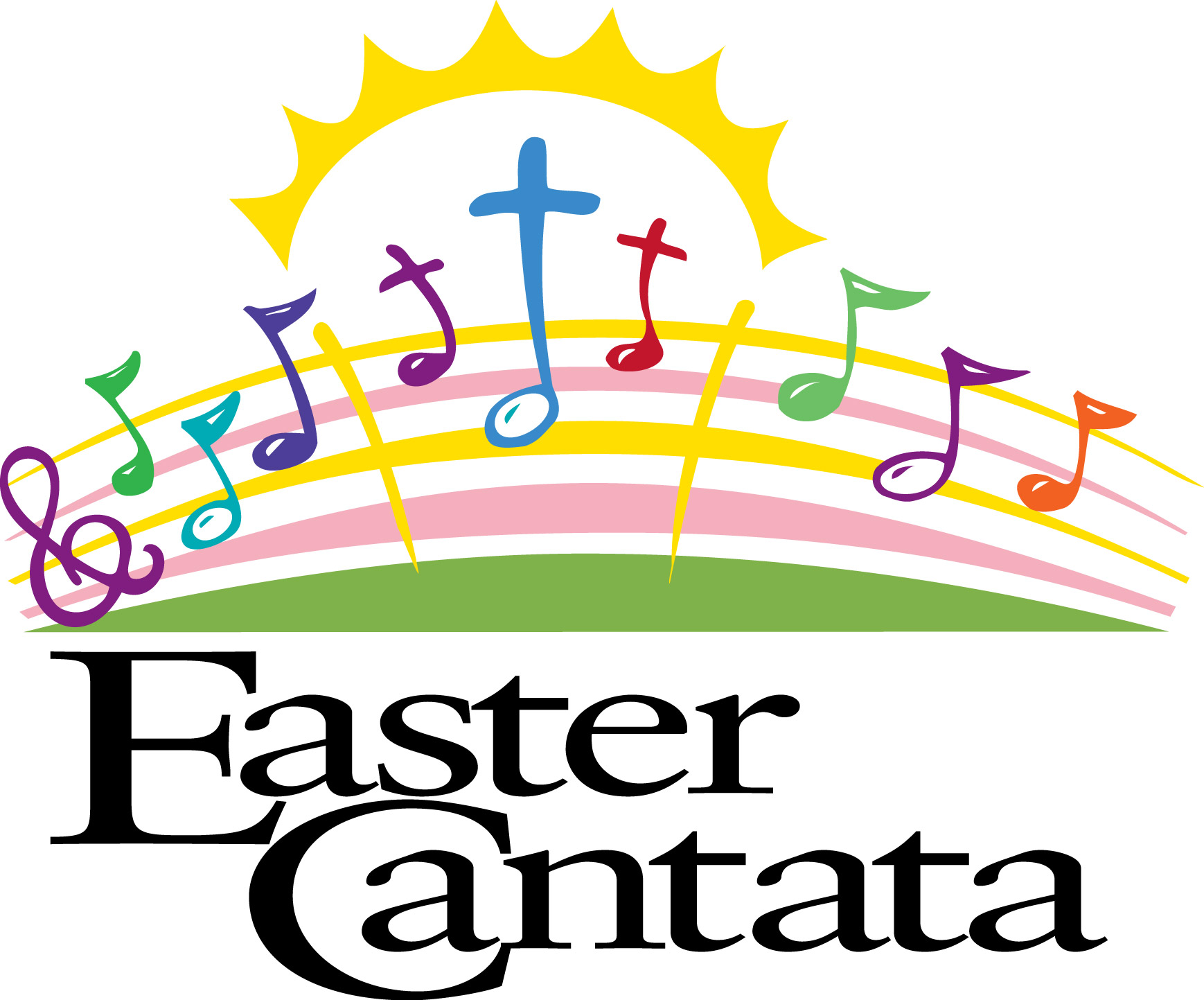Community Choir Will Be Presenting A Cantata  Amazing Grace