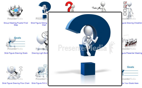 For Powerpoint   Templates And Backgrounds   Powerpoint Presentation