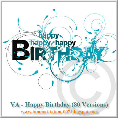 55th Birthday Card Clipart - Clipart Kid