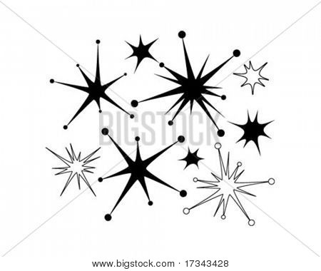Cell Phone Tower Clip Art. Cell. Free Image About Wiring Diagram ...