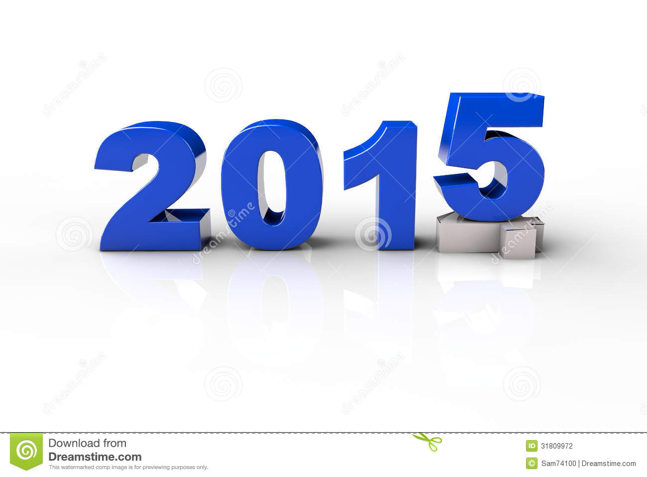 new years eve clipart 2015 - photo #31