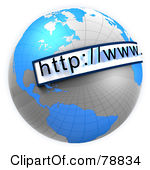 Website Clipart - Clipart Kid