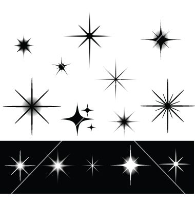 Sparkle Clipart Clipart Suggest