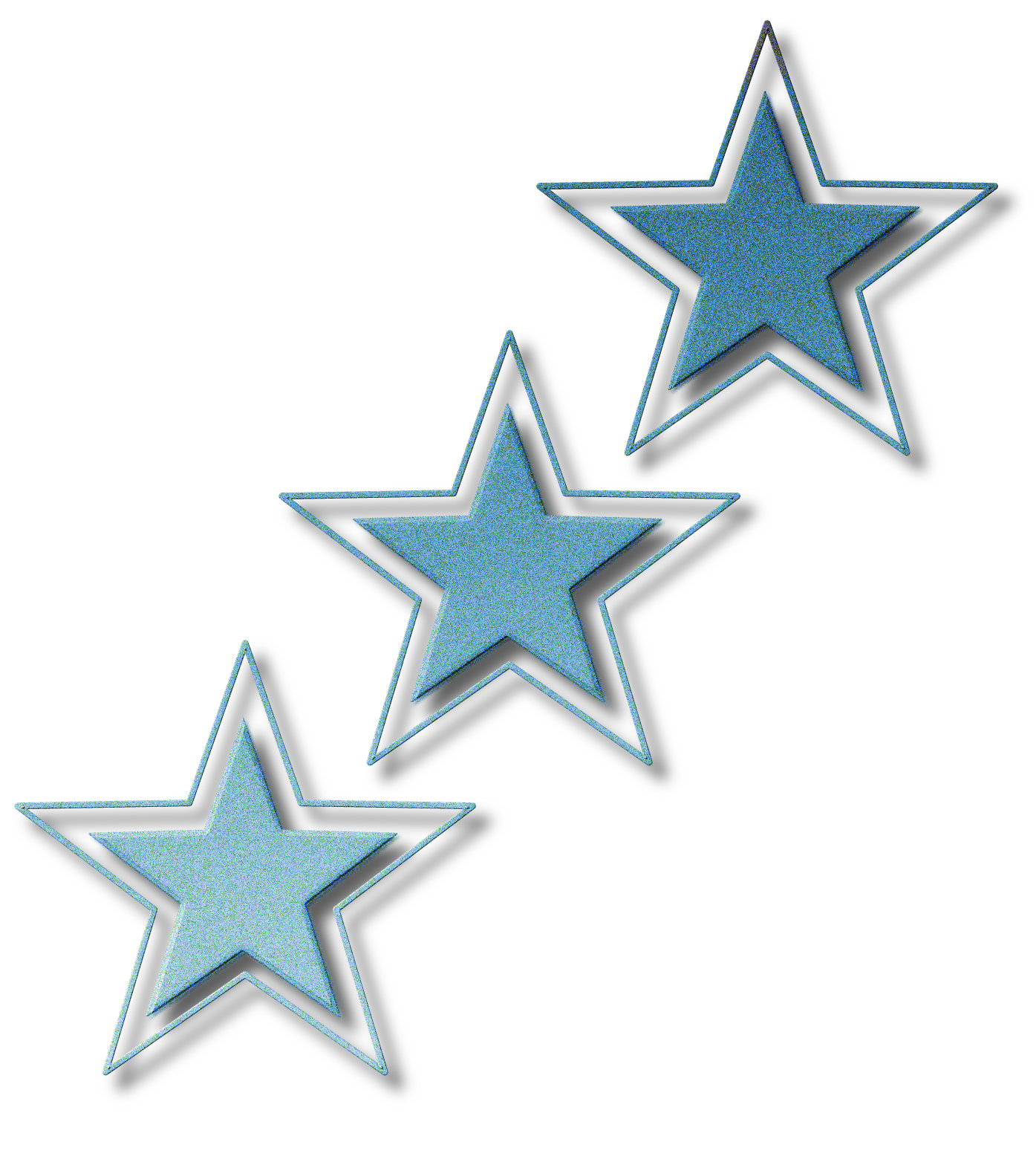 Stars Glitter Type Clip Art By Jssanda Resources Stock Images Clipart