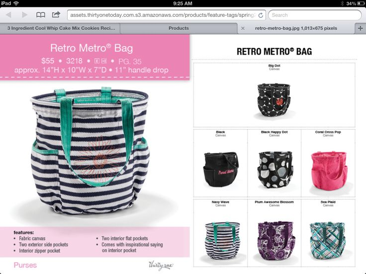 thirty one bags 2014 clipart clipart suggest