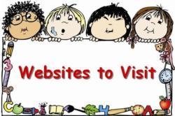 Clip Art Clip Art Websites website clipart kid websites to visit ready succeed