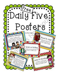 Word Work Daily 5 Anchor Chart   Clipart Panda   Free Clipart Images