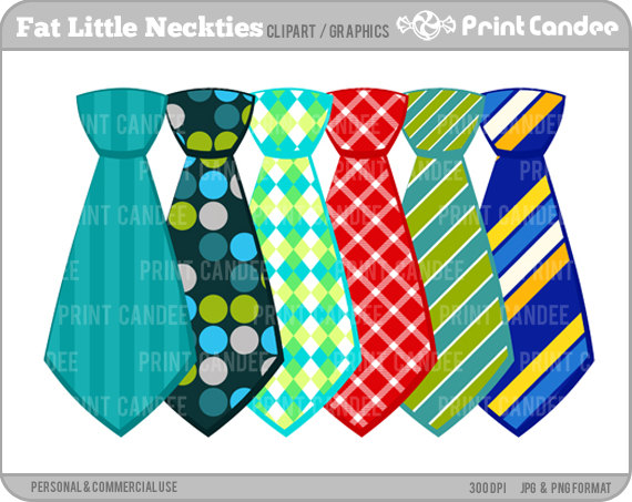 And Commercial Use   Ties Neck Ties Fathers Day Man Masculine