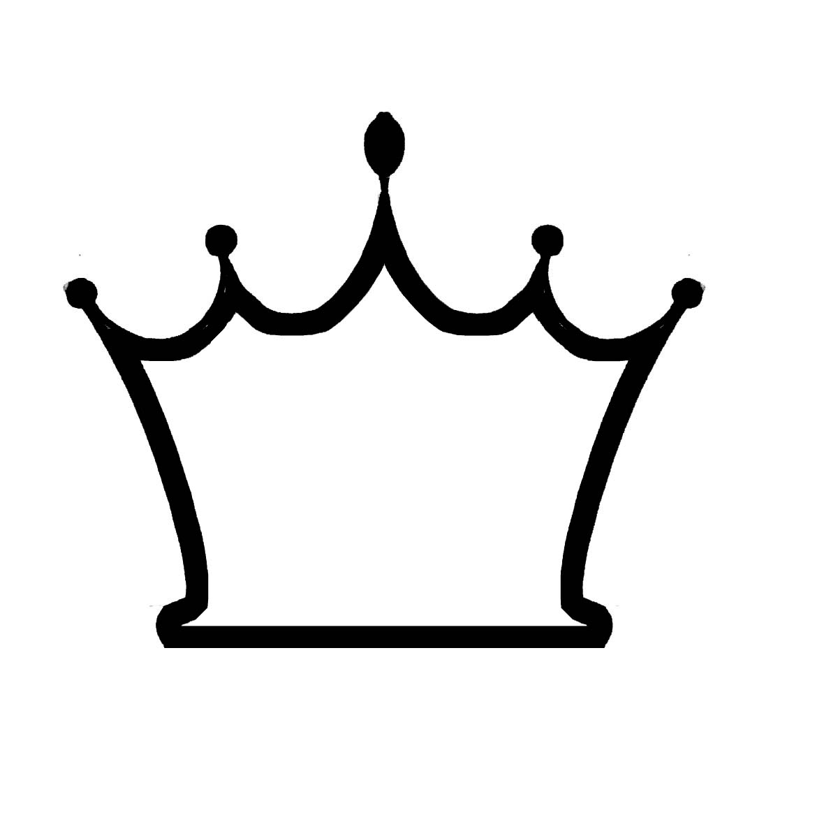 Pageant Crown Clipart - Clipart Kid