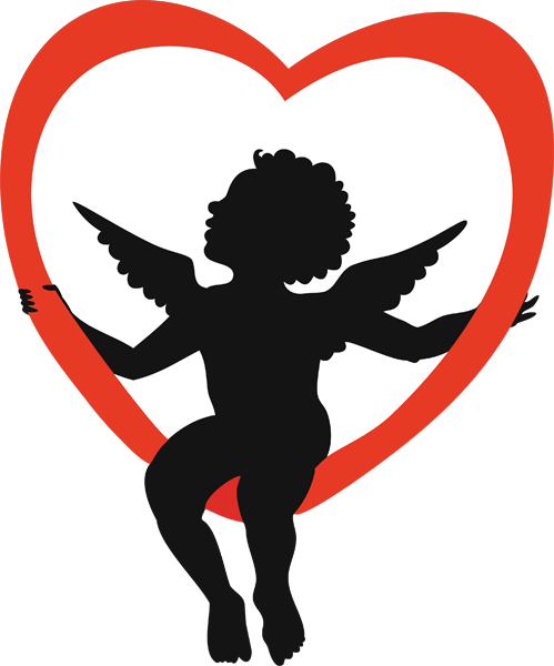 Clipart Cupid   Clipart Best