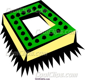 Computer Chip Clipart   Free Clip Art Images