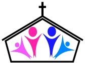 Family Going To Church Clipart   Clipart Panda   Free Clipart Images